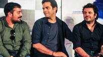 #MeToo: High Court slams Anurag Kashyap and Vikramaditya Motwane in defamation case