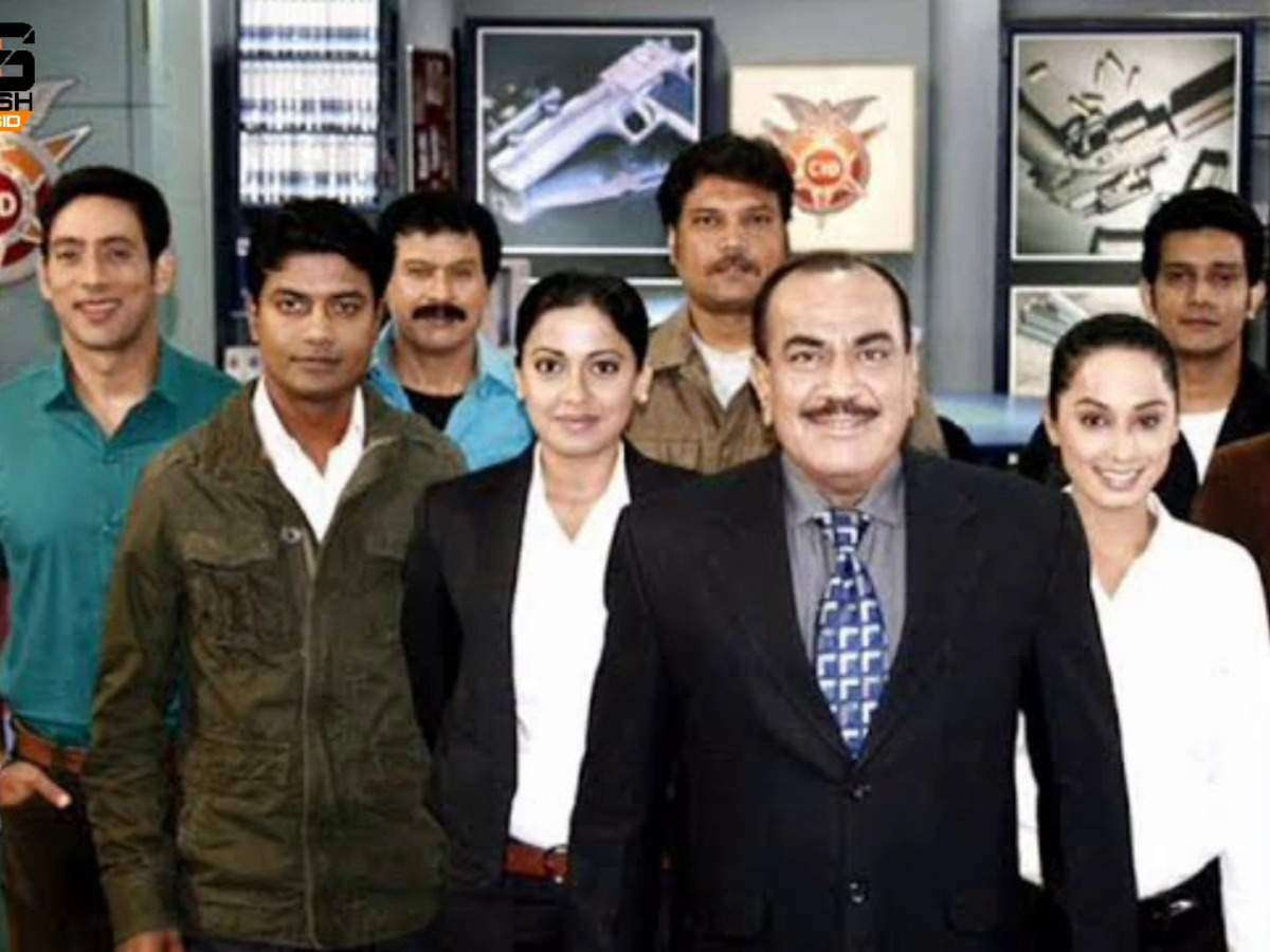 CID goes off-air after 21 years: A look at some lesser known