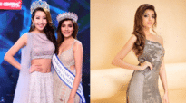 Aditi Hundia: Journey from Diva to Miss Supranational 2018