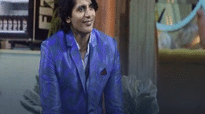 Simple Kaul, Nigaar Khan support Karanvir Bohra; ask why is Salman Khan so mean to him?!