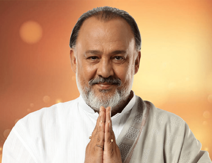 #MeToo: Alok Nath gets expelled from CINTAA