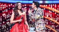 Ranveer Singh's Instagram chats with Manushi Chhillar is overflowing with cuteness