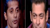 Bigg Boss 12: From laughing at his blackened face to ridiculing his dressing sense; 8 times Karanvir Bohra was targeted by Salman Khan