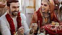 DP-Ranveer wedding pics start a meme fest