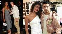 Priyanka Chopra's team sends out a diktat to media for her wedding