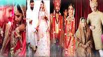 From Shilpa Shetty to Deepika Padukone, here are top 10 most expensive weddings of Bollywood