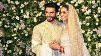 Post-marriage, Deepika Padukone opens up about her relationship with Ranveer Singh