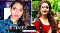 Bollywood producer Prernaa Arora arrested by EOW; TV actress quizzed by police in diamond merchant's murder case, and more