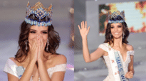 Interesting facts about the newly crowned Miss World 2018