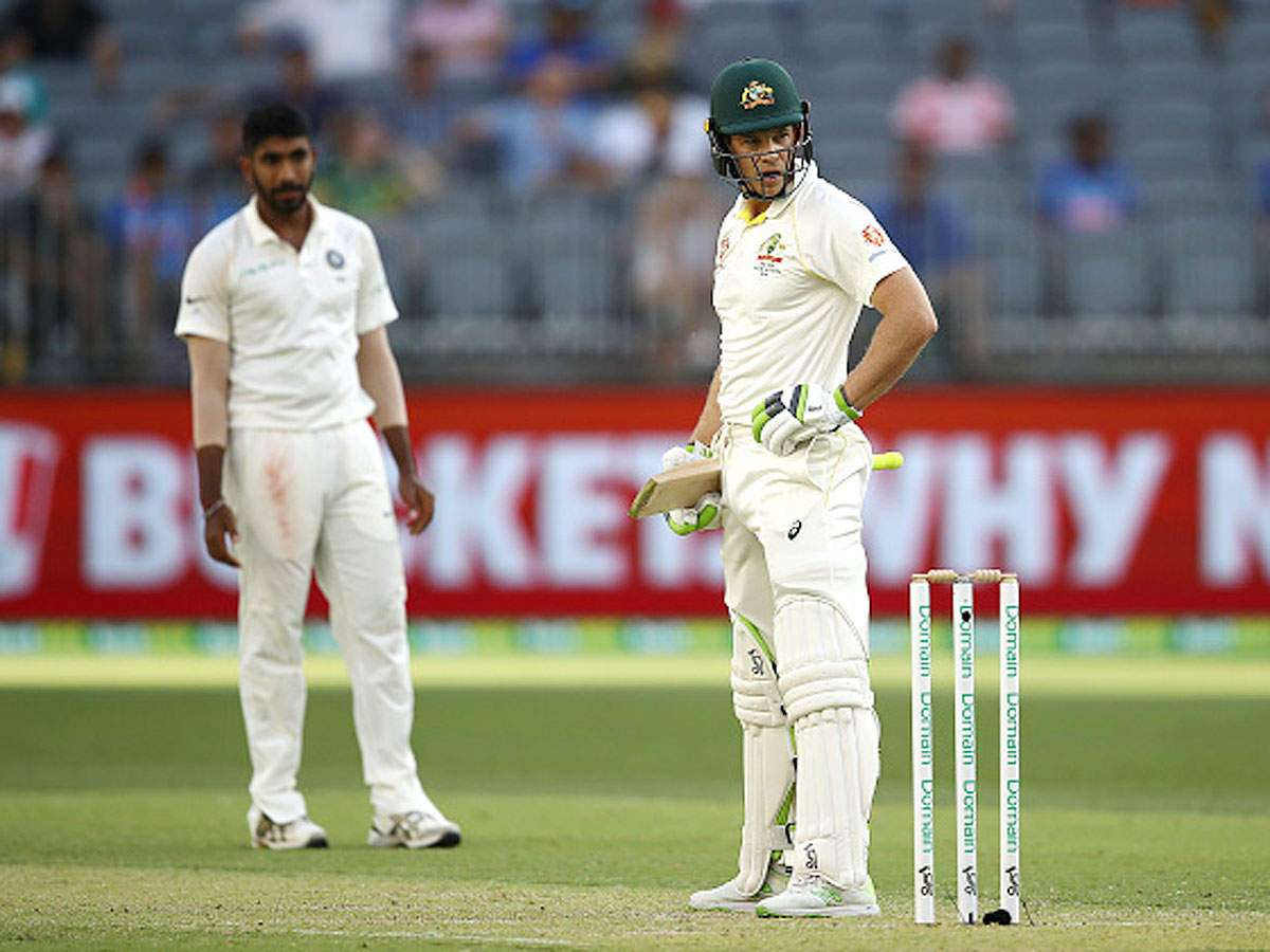 India australia test match livescore