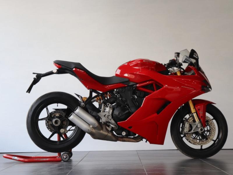Ducati Corse Latest News Videos And Photos Of Ducati Corse Times