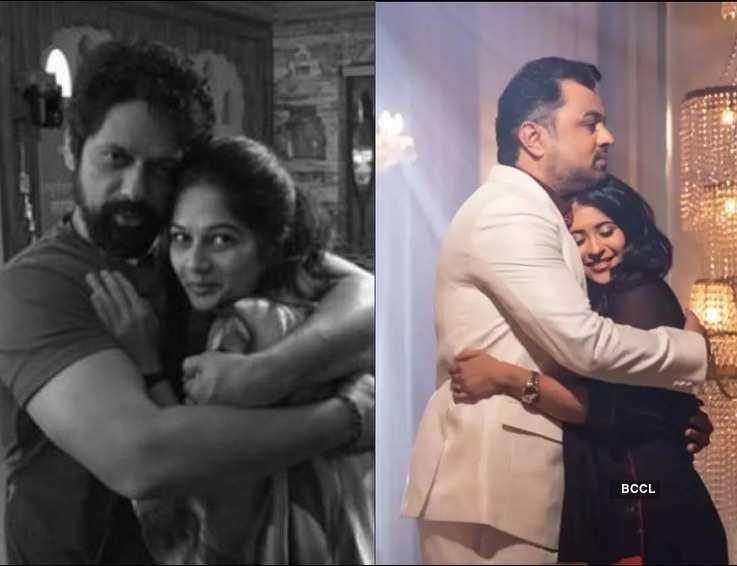 Top controversies of Marathi TV in 2018