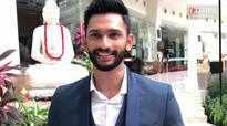 Prathamesh Maulingkar shares his experience post being Mister Supranational 2018