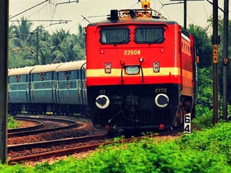 RRB JE Recruitment 2019: Apply online for 14,033 JE and