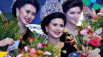 Muslim Women in Malaysia denied participation in beauty pageant