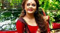 Devoleena Bhattacharjee talks about the controversy around the murder of Rajeshwar Udani