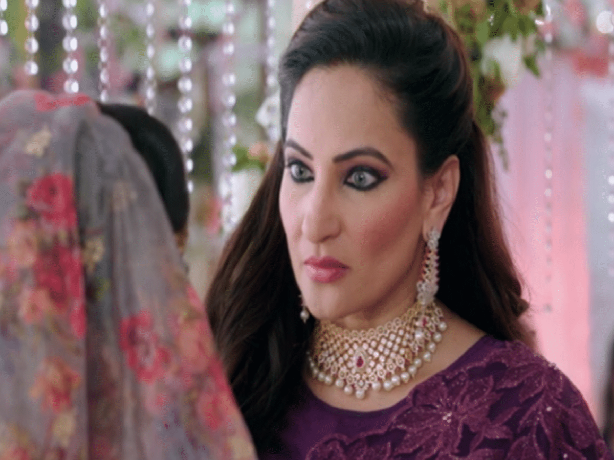 Naagin: Latest News, Videos and Photos of Naagin | Times of India