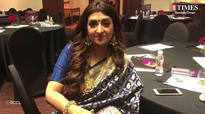 Juhi Parmar talks about breaking stereotypes by turning positive on 'Tantra' after playing a negative character on 'Shani'
