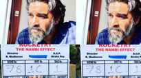 R Madhavan turns director with 'Rocketry: The Nambi Effect'