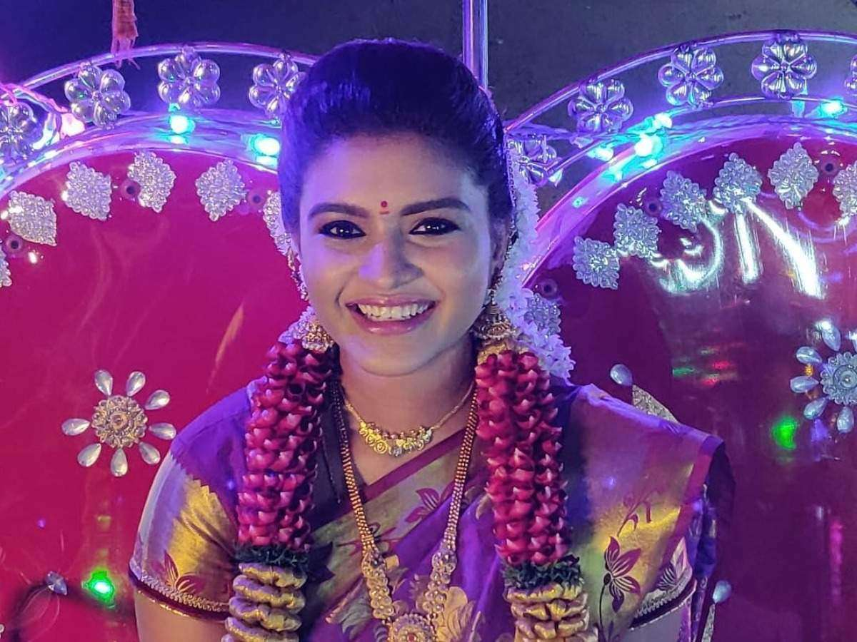 Sudha Narasimharaju