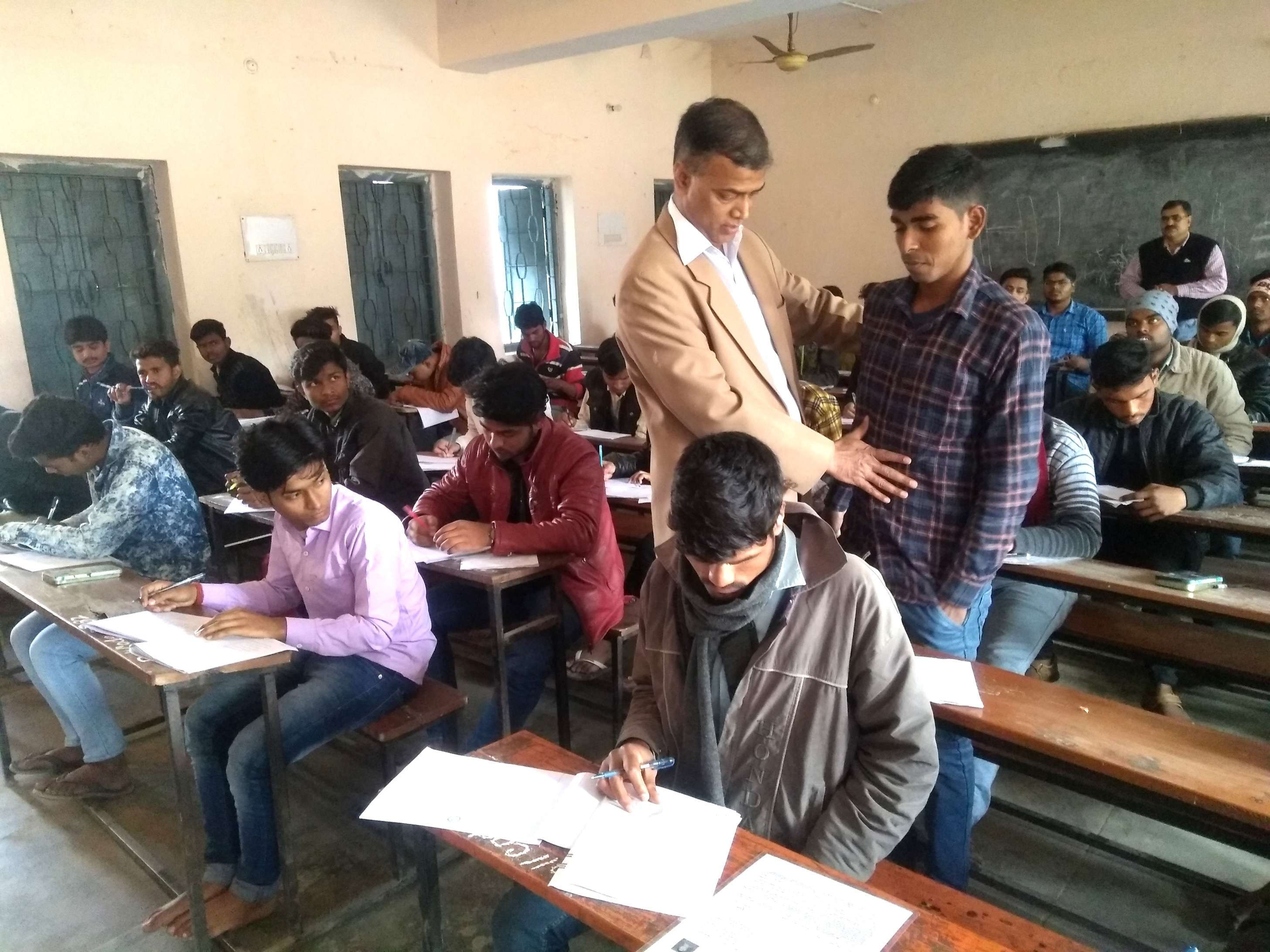 4dccebf573 Students cheating in exam latest news videos and photos jpg 2912x2184  Students india education cheating