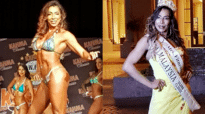 "Ammetta Malhotra changes the narrative to ""Muscular is beautiful"""