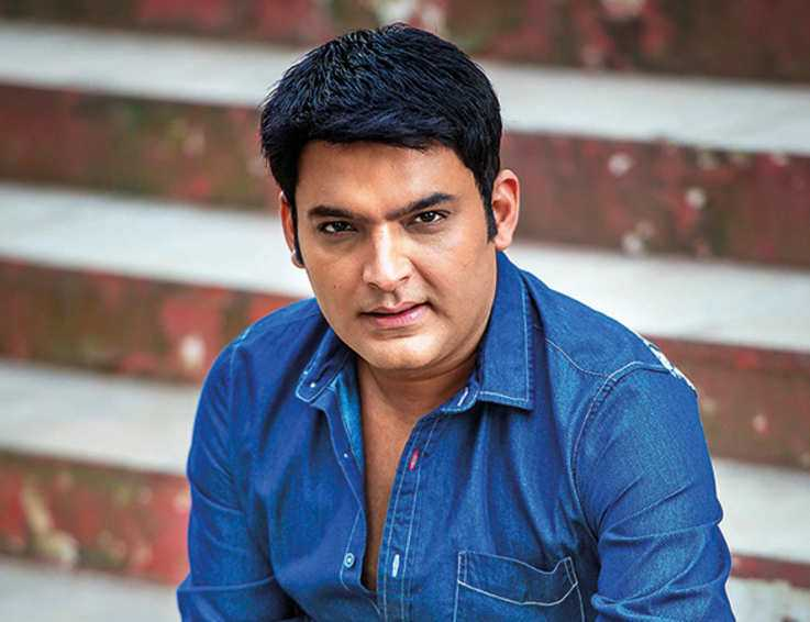Kapil: Our army will give a befitting reply