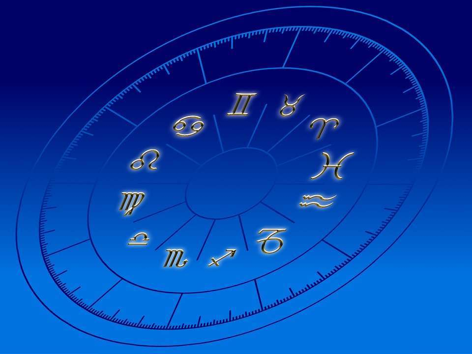 Horoscope today and Weekly Horoscope February 24 to March 2