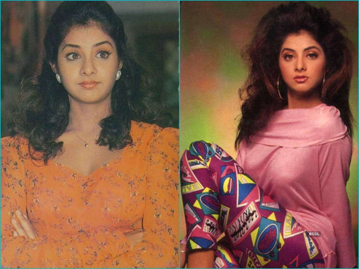 bollywood-ke-kisse-shocking-death-mystery-of-divya-bharti