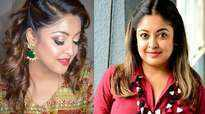 Tanushree Dutta opens up on whether her short film is based on #MeToo movement