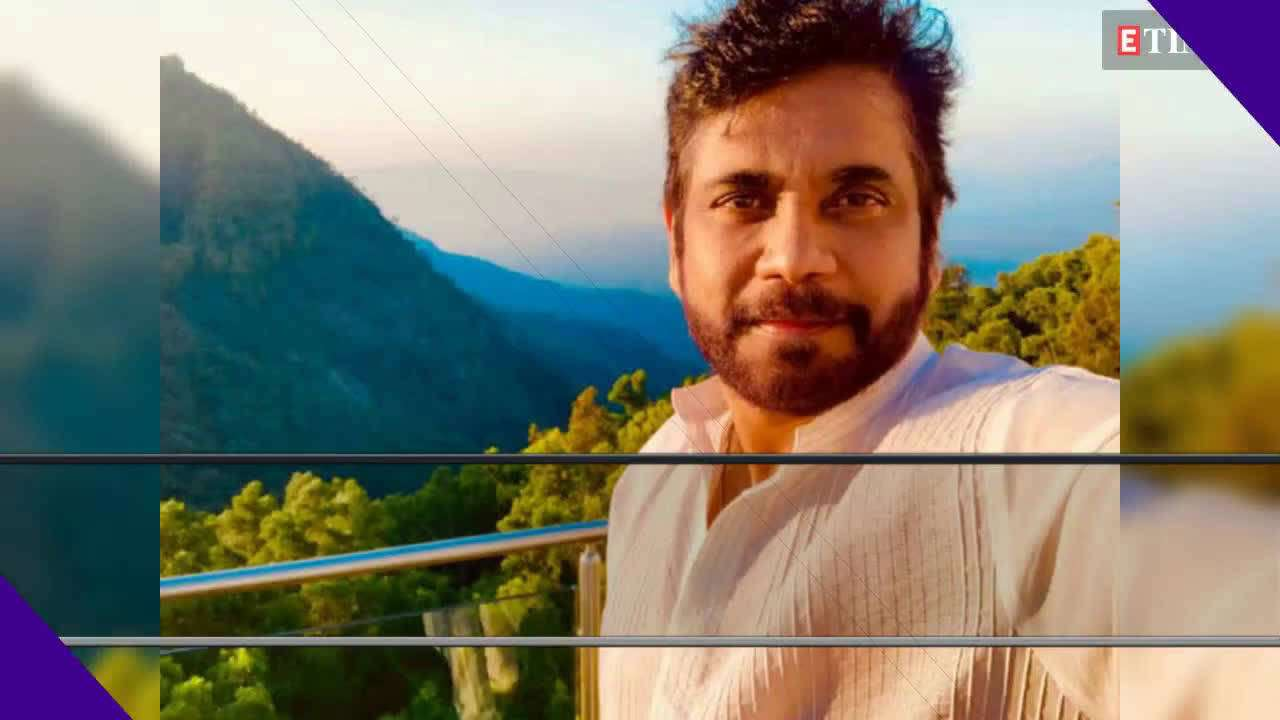 Will Nagarjuna Akkineni host Bigg Boss Telugu season 3? | TV