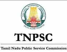 TNPSC Combined Civil Services I Exam 2016 – 2019 Result declared