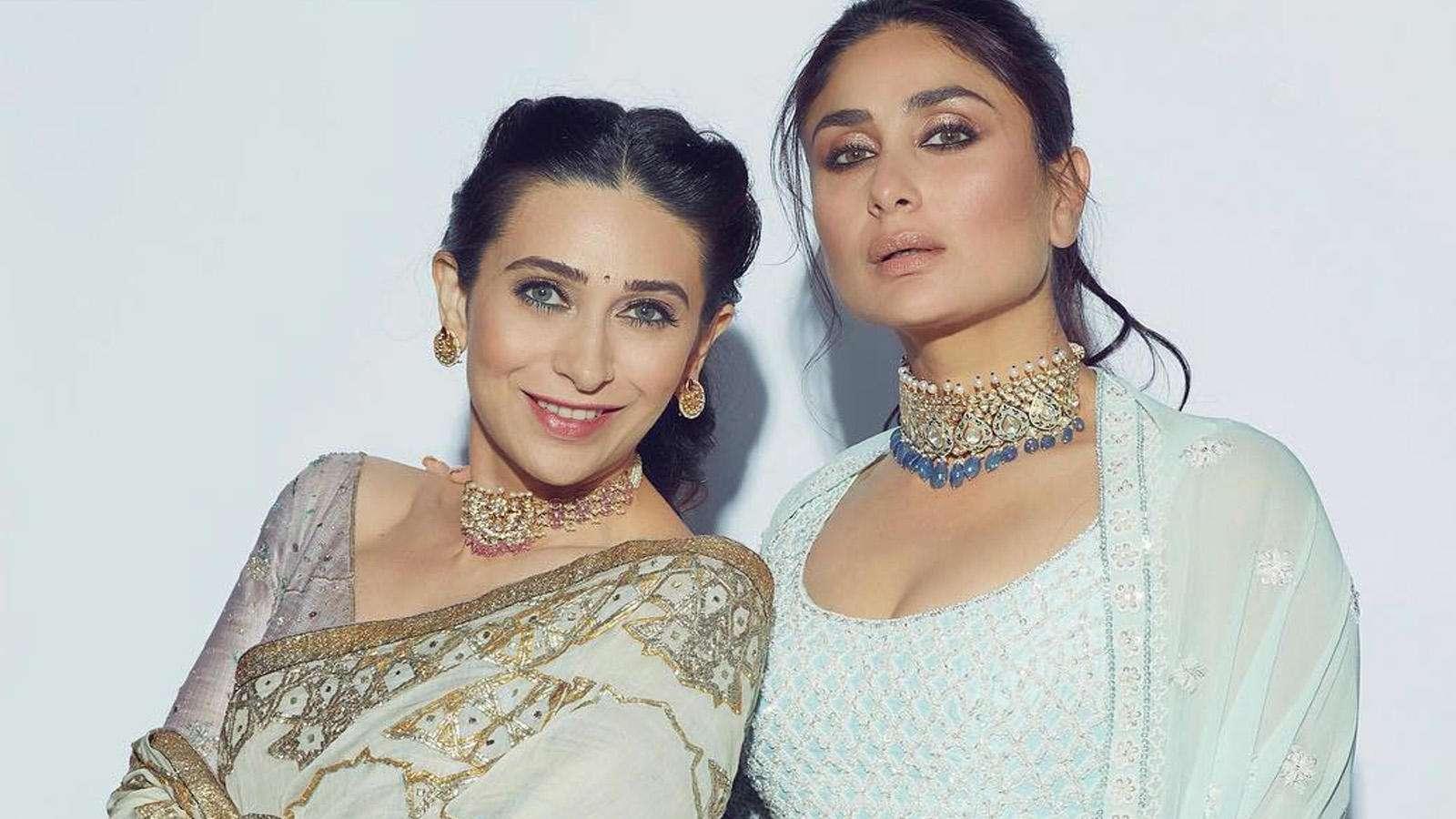kreena Kapoor xxx video strada pompini anale