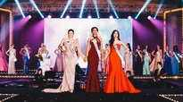 Miss Cosmopolitan World pageant to be hosted again at Malaysia