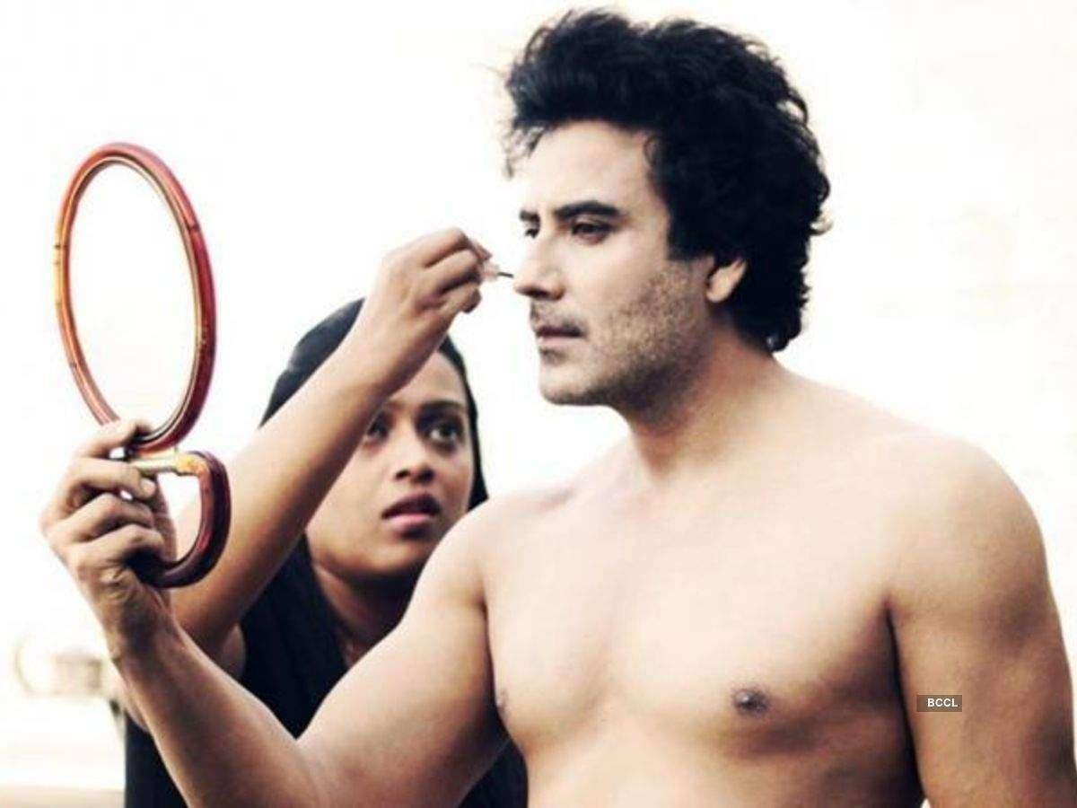 Jassi Jaisi Koi Nahi actor Karan Oberoi arrested on rape
