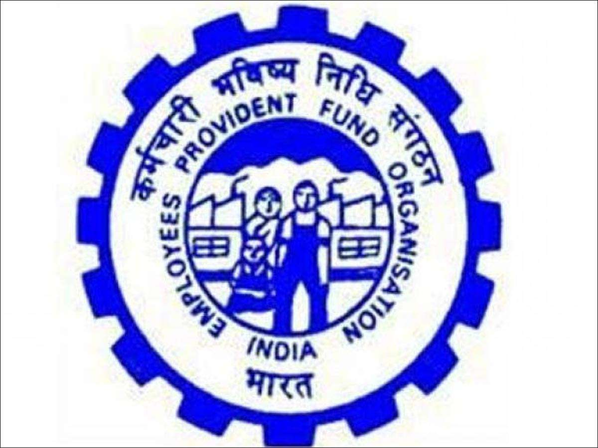 EPFO recruitment 2019: Apply online for 280 Assistant posts from May