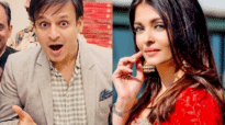 Why ex-lovers should not do what Vivek Oberoi did