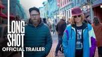 Long Shot - Official Trailer
