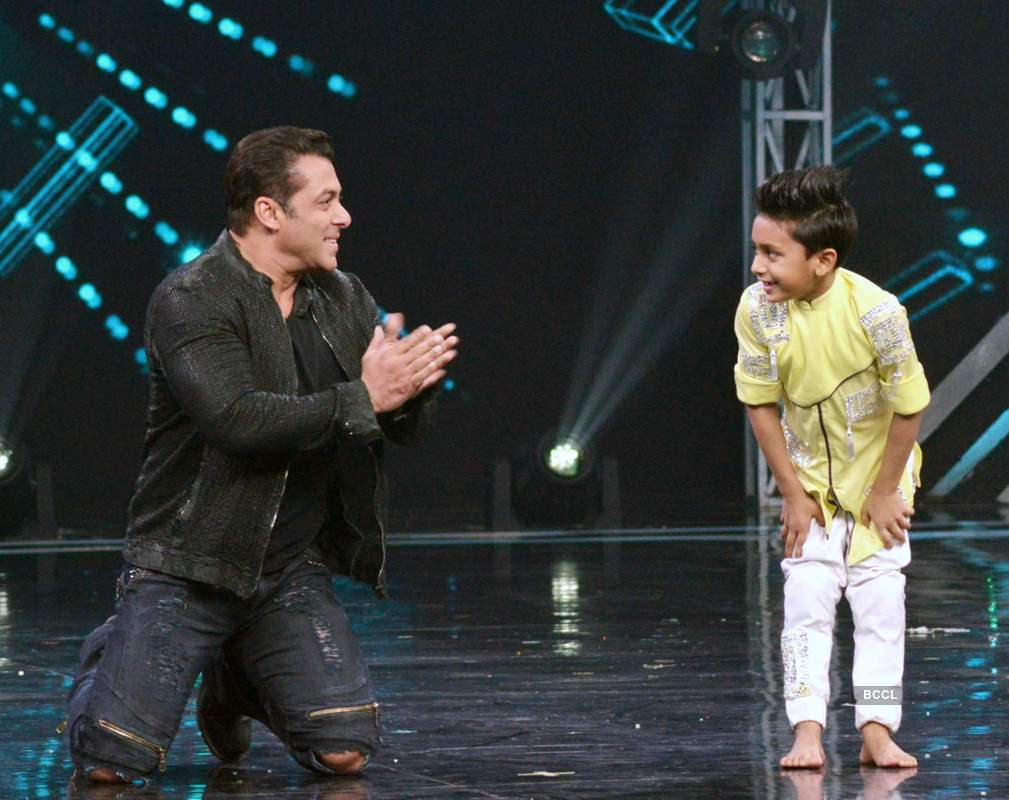 Faisal Khan (Dancer): Latest News, Videos and Photos of Faisal Khan