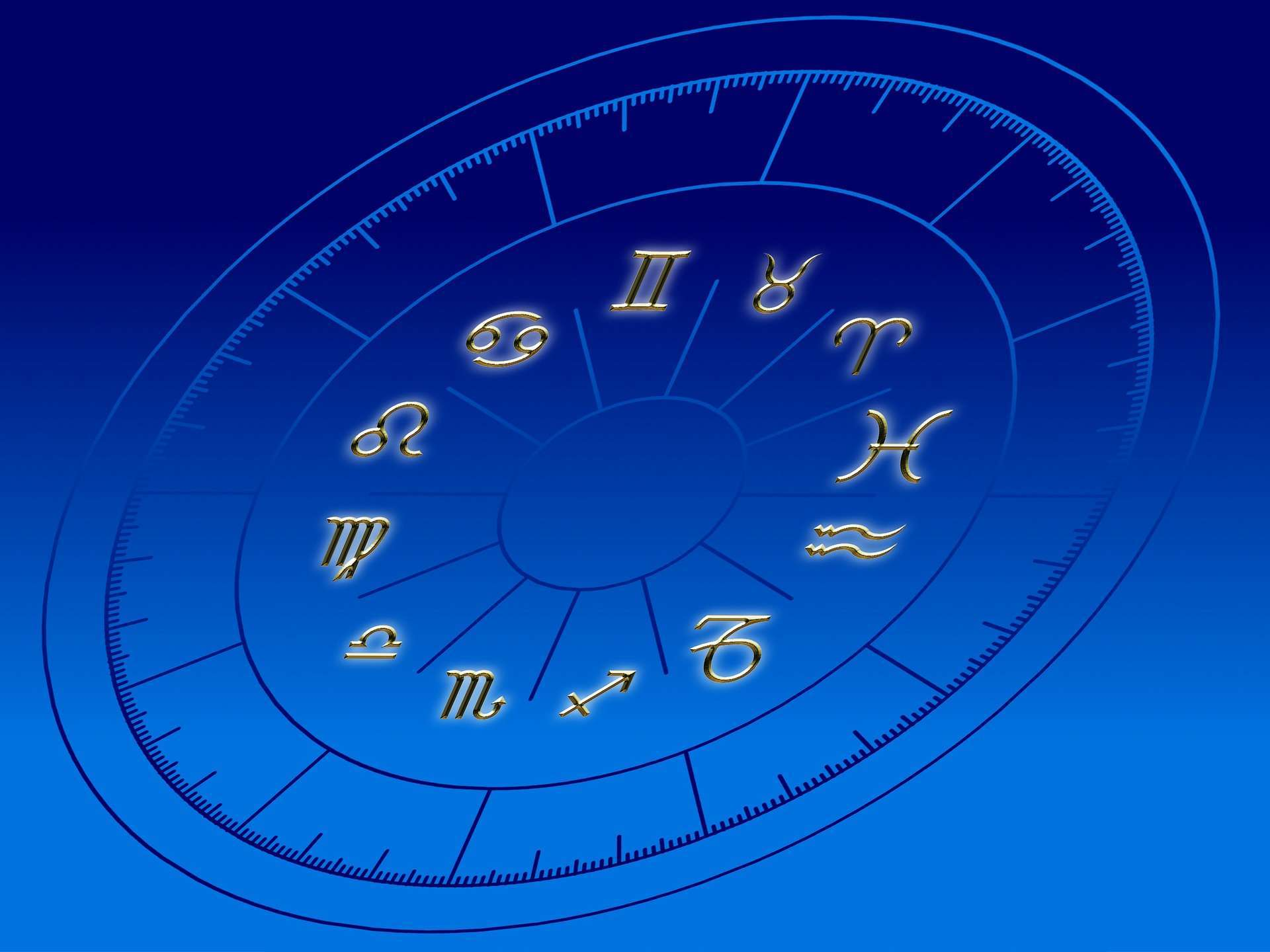 Horoscope Today, June 6, 2019: Check astrological prediction for Leo