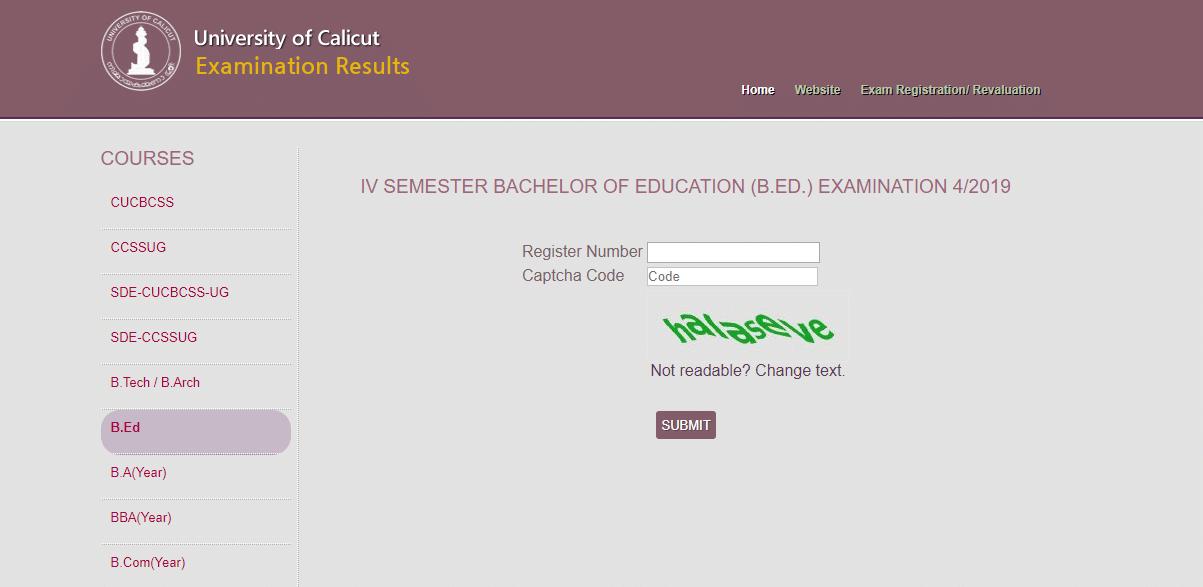 Calicut University: Latest News, Videos and Photos of Calicut