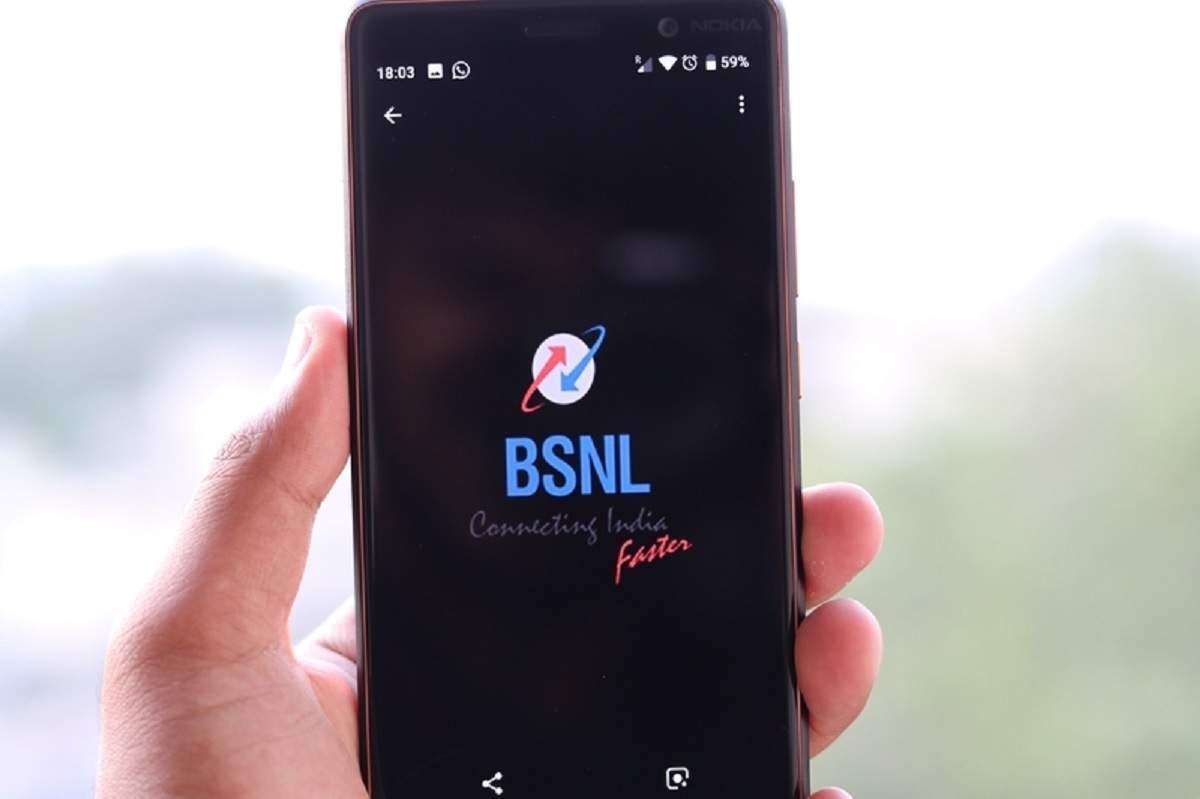 BSNL launches Rs 168 plan for prepaid users: Here's what it