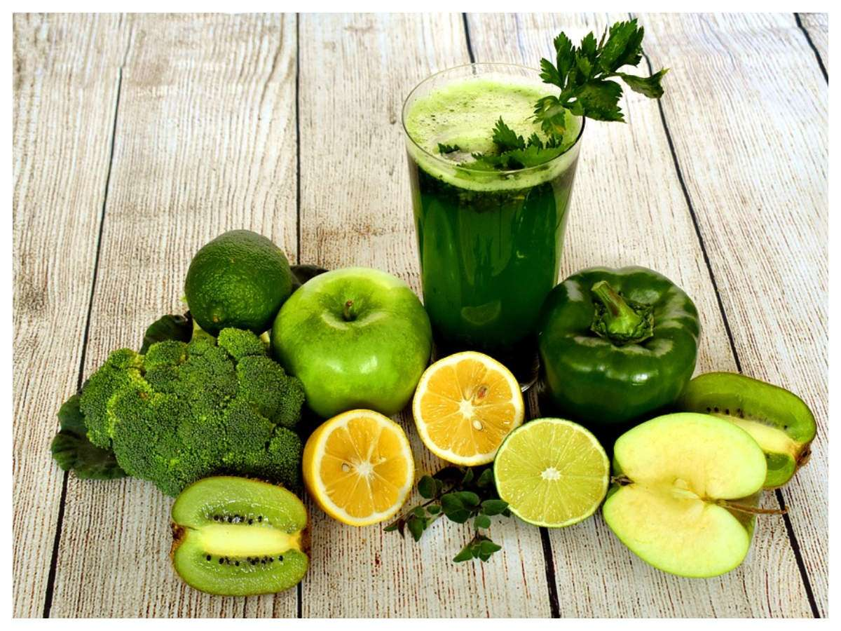eat these 7 foods to recover from dengue fever faster   the