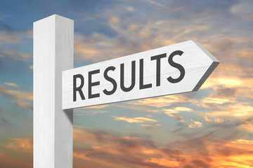 UP Polytechnic 2019 result announced @ jeecup nic in - Times