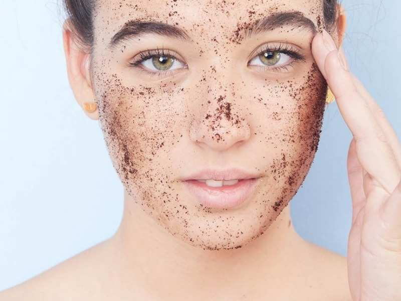 Tips To Exfoliate Your Skin This Summer Season