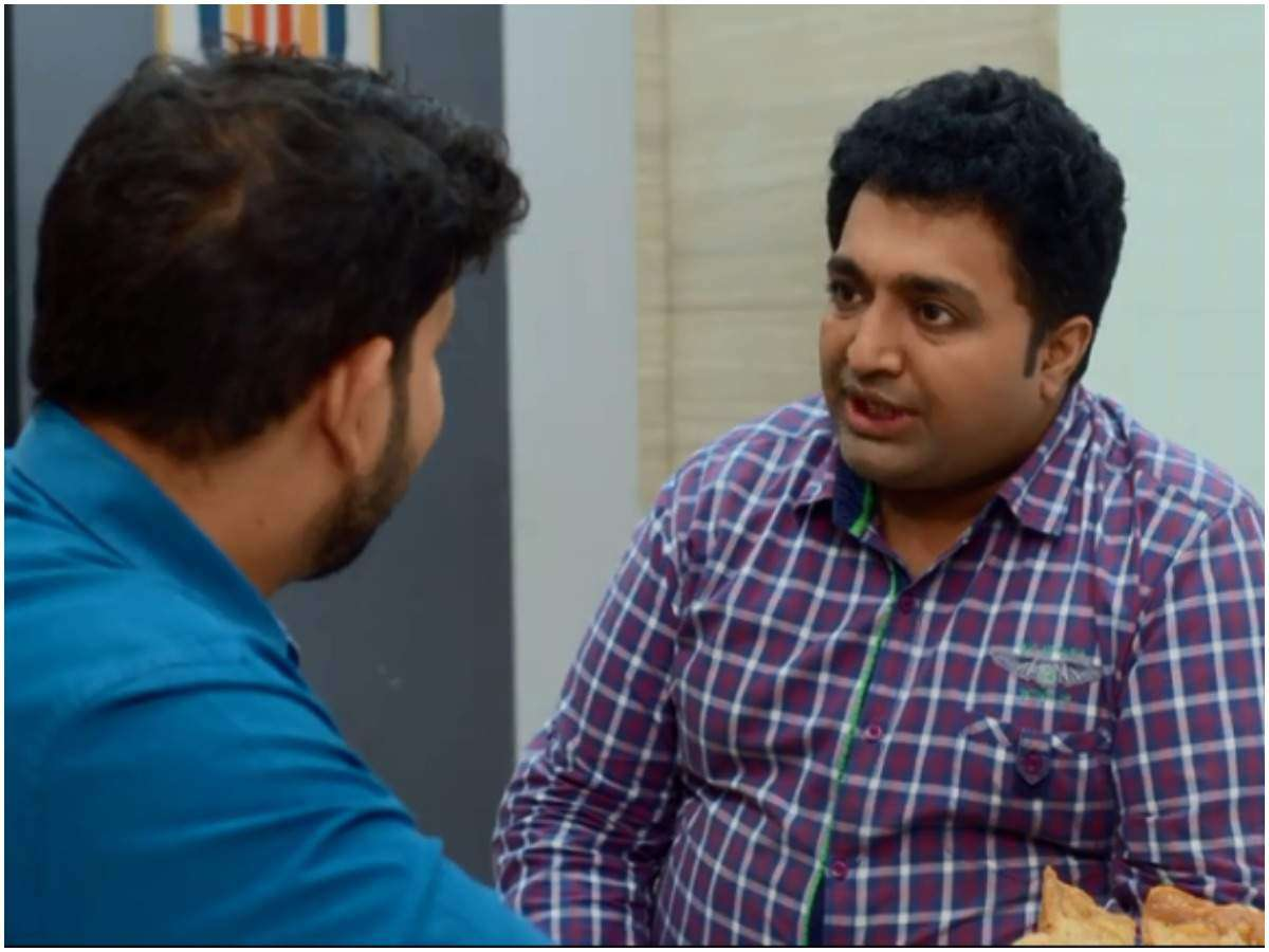 Zee Marathi serial: Latest News, Videos and Photos of Zee