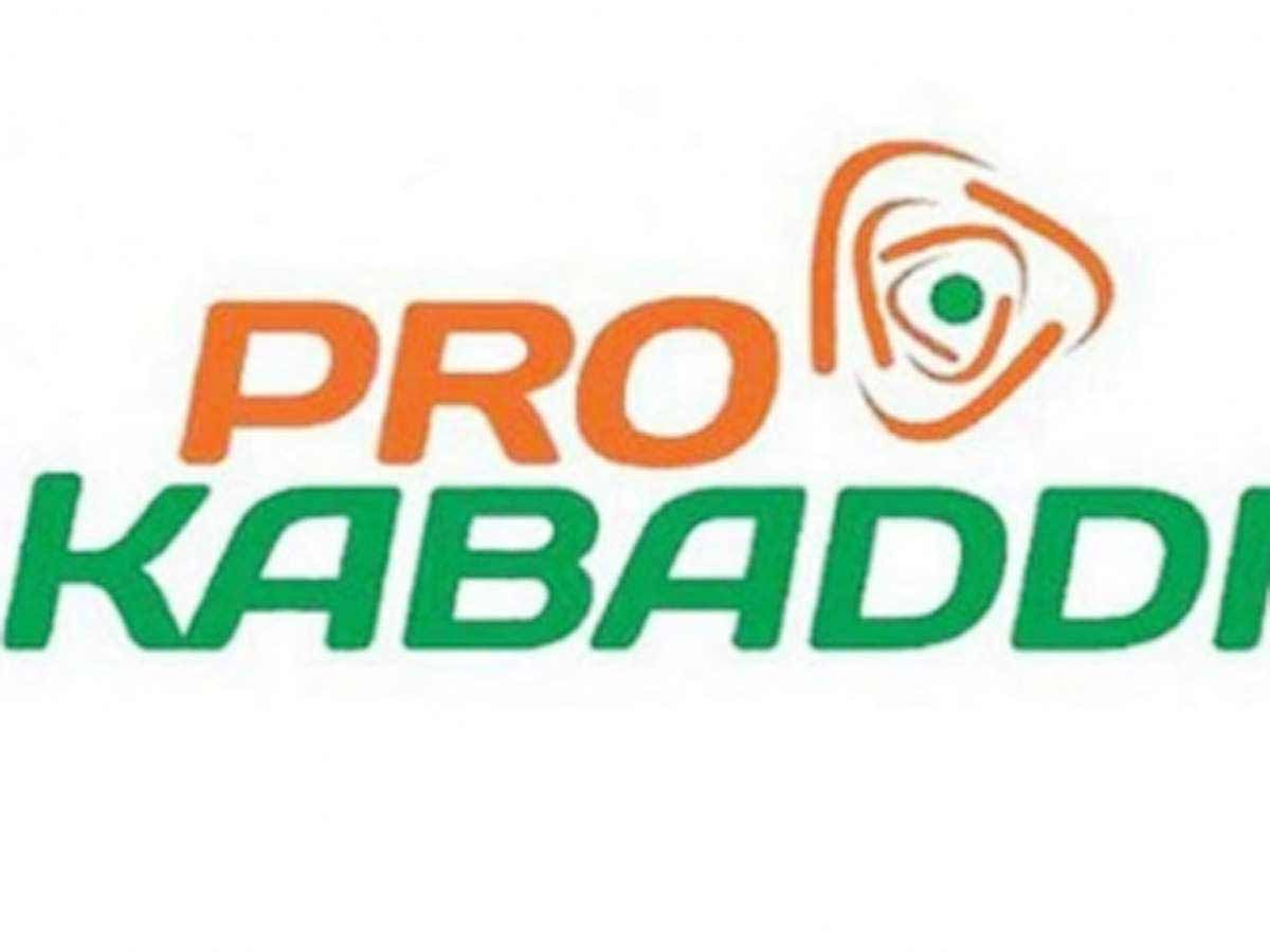 Pro Kabaddi Schedule in 2019: PKL 2019 Match Time Table