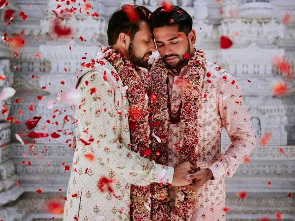 Image result for /most-stylish-nri-gay-couple-wedding-in-us