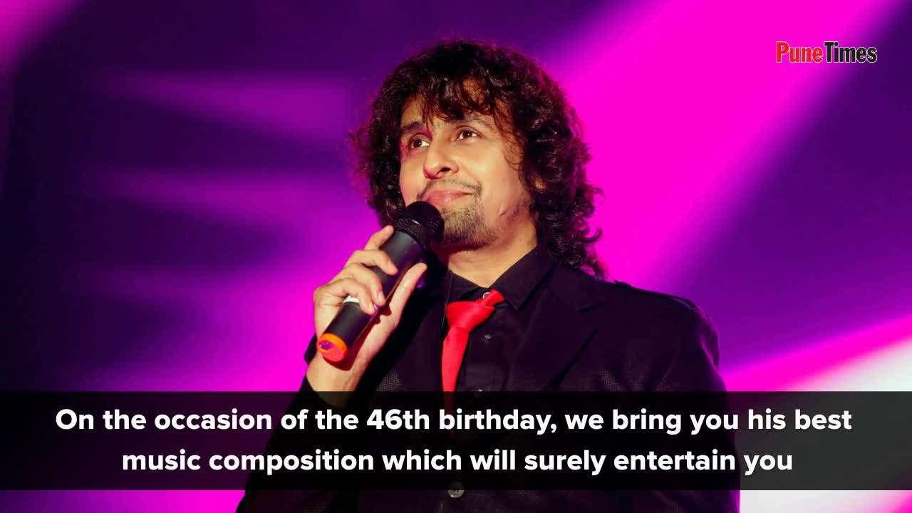 YSR birthday Videos | Latest Videos of YSR birthday - Times of India