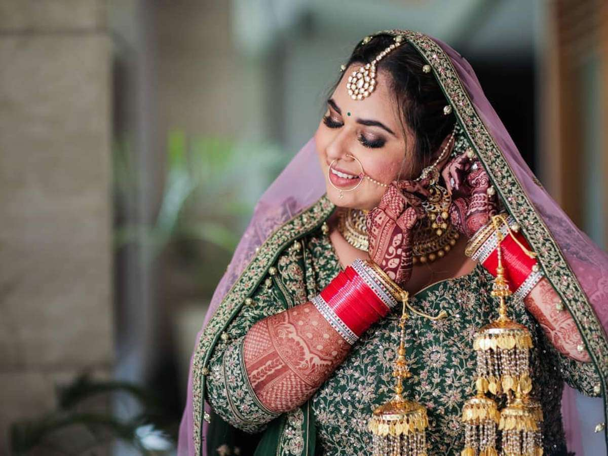 Image result for ishleen kaur MARRIAGE photos